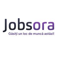 Locuri de muncă în Bucuresti (3)